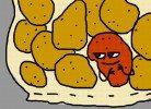 bread__Evil_Potato_plotting
