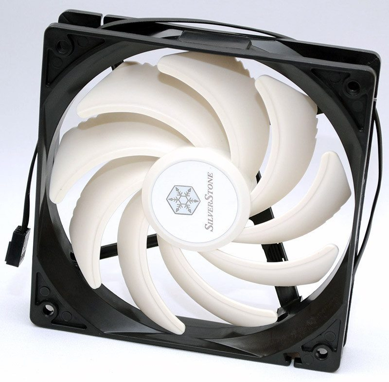 Forgiven Computer Cooling Fan CPU Cooling Fan 12cm 6 Copper Tubes Air Cooler CPU Radiator Compatible with Intel 775 1150 1151 1155 1156 1366 AMD Color : Blue, Size : One Size