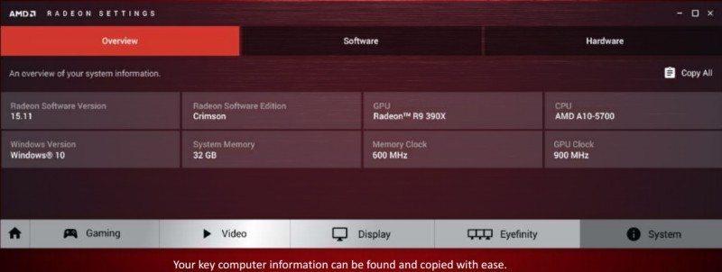 software18