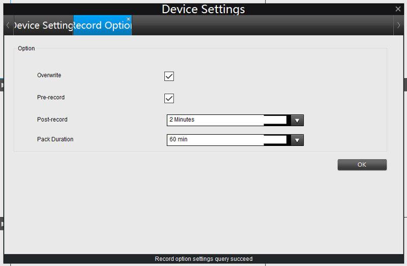 View swann dvr browser download