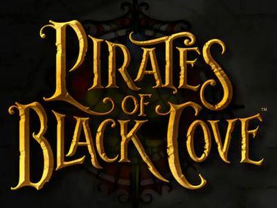 Скачать бесплатно Pirates of the Black Cove - Демоверсия 1 (английская) .