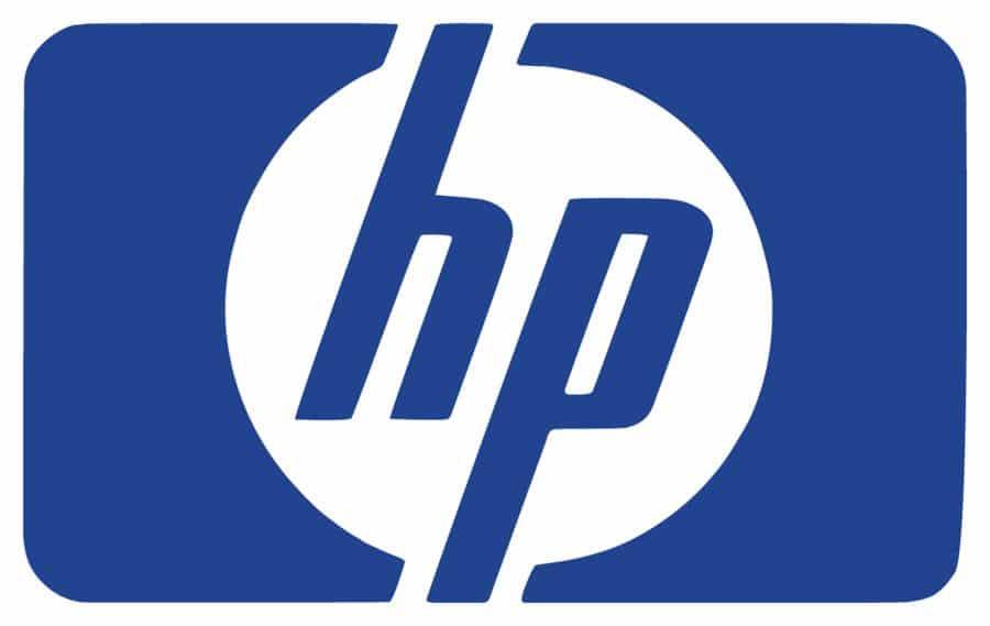 HP logo2