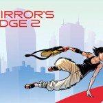 MirrorsEdge2