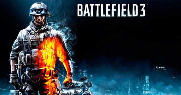 battlefield 3image