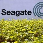 x21611 10 seagate ceo says drive production won t return to pre flood levels until at least the end of 2012.jpg.pagespeed.ic .GhTHNzihF5