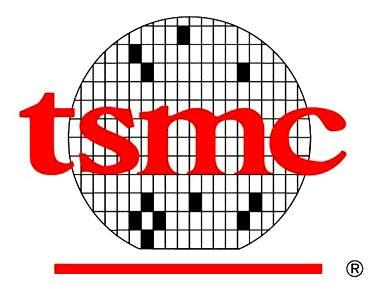 TSMC logo1