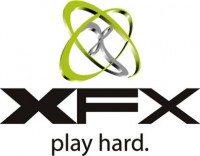 XFXLogo