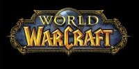 4288 world of warcraft 600x300