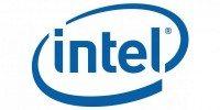 Intel Logo 600x3002