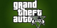 grand theft auto v 600x300