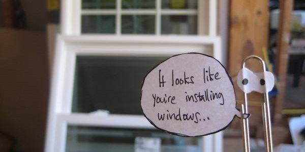 it looks like youre installing windows 5975 1262053644 232