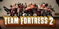 team fortress 2 600x300