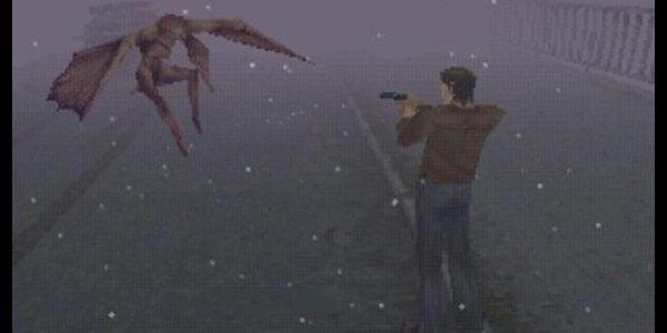37547 Silent Hill NTSC U 2