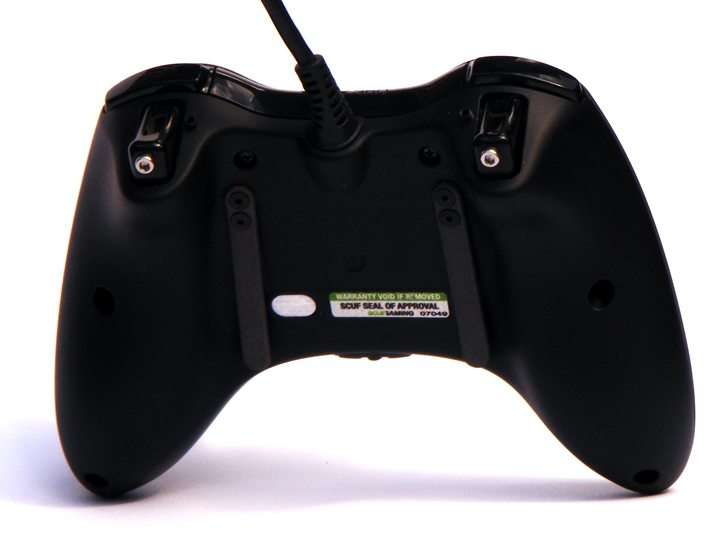 Valve to Pay Corsair $4m Over Steam Controller Patent Infringement