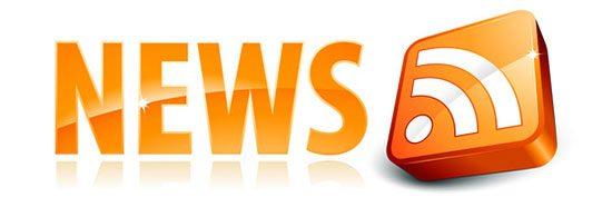 AffiliateNews