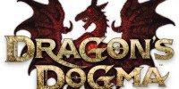 Dragons Dogma Logo 600x300 1