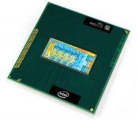 Intel Core i7 mobile