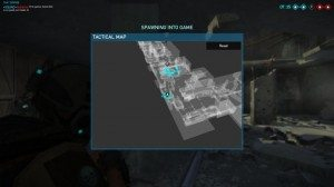 Yeti Release 2012 04 11 17 03 13 95