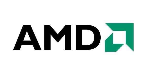 AMD-Logo-600x30022