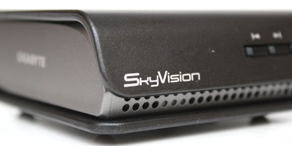 SkyVision_Feat