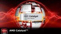 amd catalyst 12 6 500x276