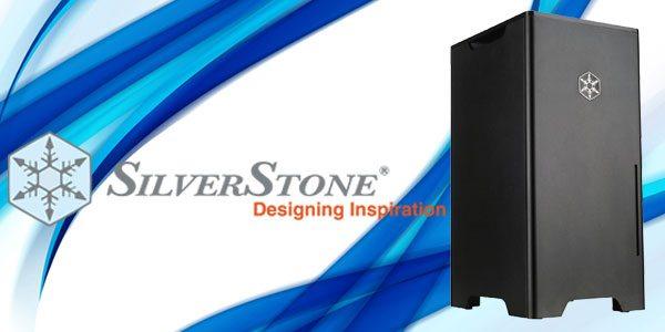silverstoneft03mini