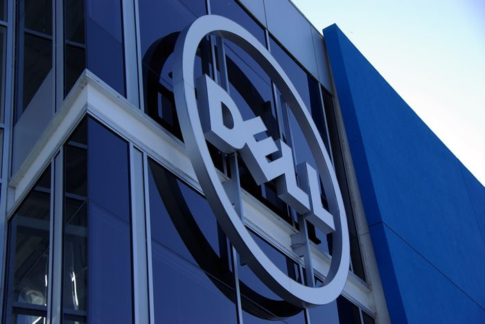 Dell Sign 002