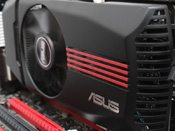 asus7770directcutopfeaturedsmall