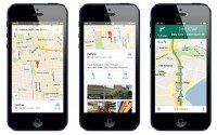 googlemaps iphone.jpg