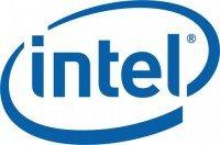 Intel Logo 499x330