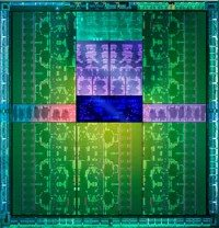 nvidia gk110 1