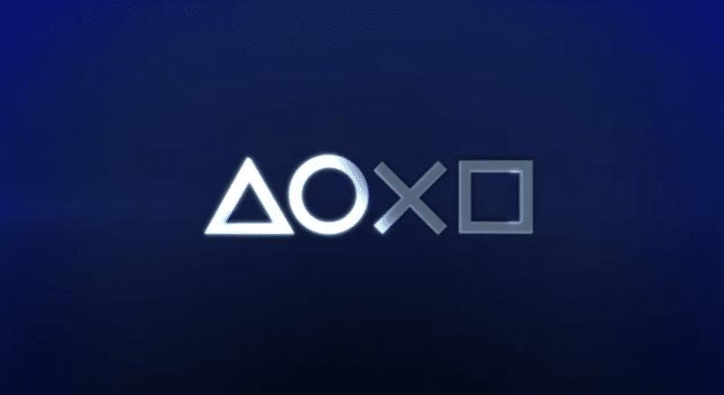 PlayStation2013 YouTube e1363401840866