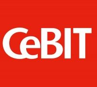 120303 cebit logo 2 deutsche messe g
