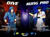2456790 divekick+character+select+dive+vs+kung+pao