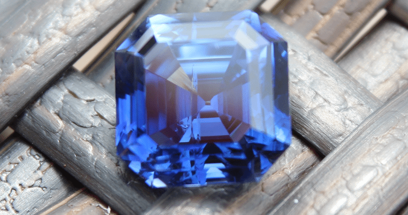29576 large Sapphire Wide
