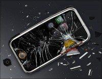 64847400 1 Pictures of iPhone broken glassLCD repairBlackberry repair 416 222 3624