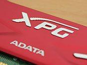 ADATA XPG feat