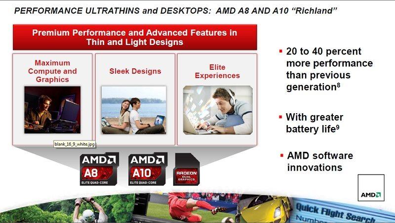AMD_richland_4