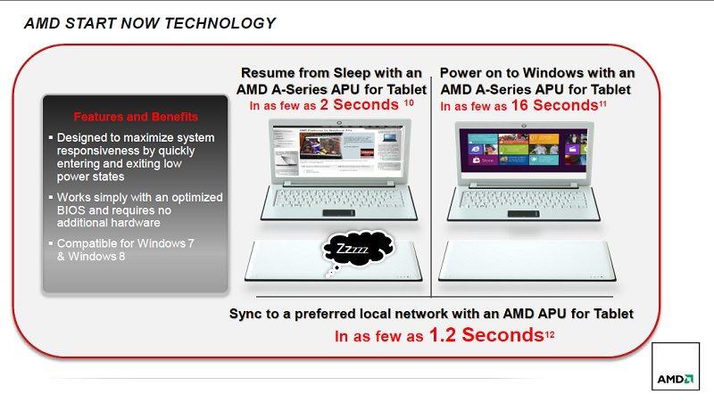 AMD_richland_5