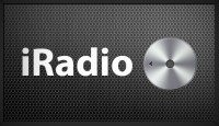 Apple To Launch iRadio This Summer courtest inquisitr