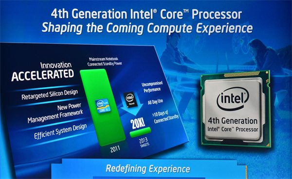 Intel_haswell_slide