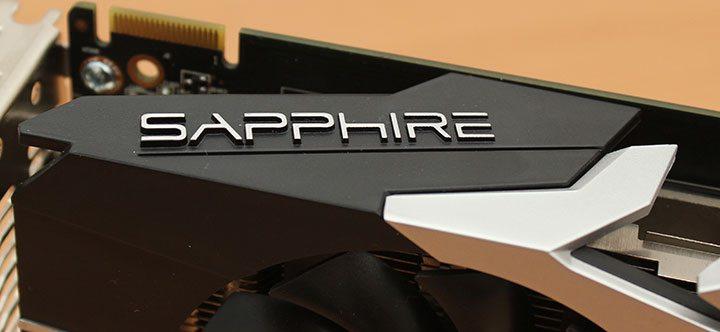 Sapphire 7790 Top