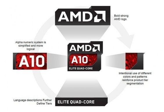 amd logos 2013S D 376861 3
