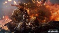 battlefield 4 gameplay 2