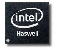 intel haswellA 5 371021 3