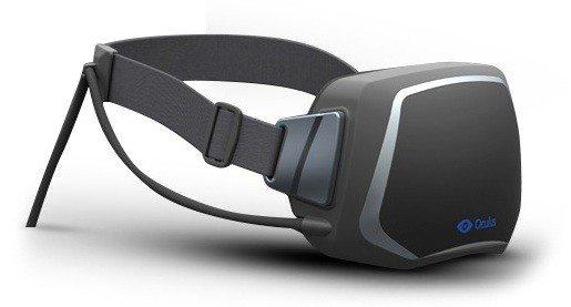 oculus-rift-kickstarter