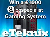 pcspecialistwinfeat