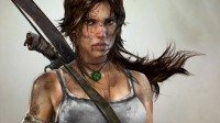 tombraider concept2013