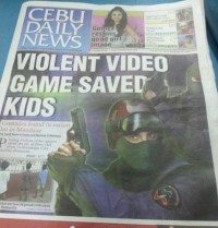 Grenades_Counter Strike