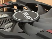 Asus 7790 Feat